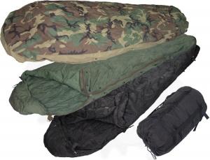 modular sleep system thunderhead outdoor research. Black Bedroom Furniture Sets. Home Design Ideas